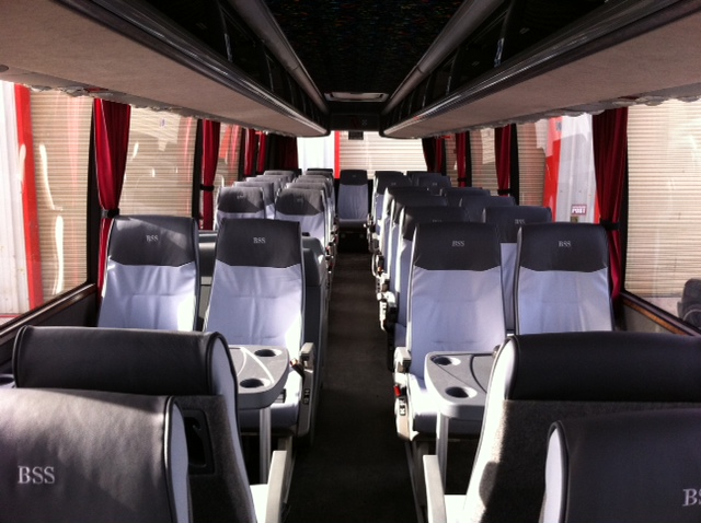 41-42-seater-VIP-coaches