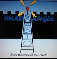 "Quadrangle Radio is ""starting small but aiming big"""