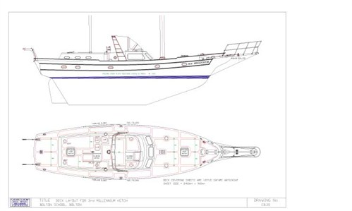 boat-deck-layout