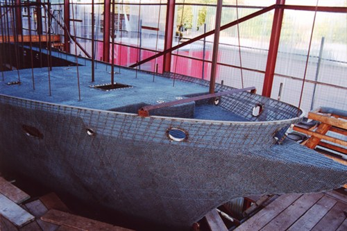 boat-bow-view-armature