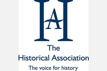The Historical Association
