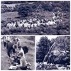 Scout Camp - Lake District, early 1940s