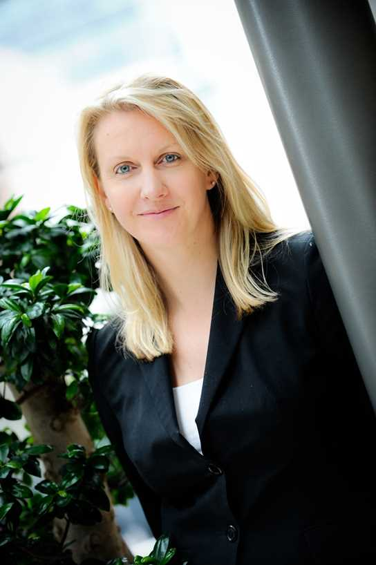 Sarah Thompson is a Principal Lawyer in Family Law at Slater & Gordon (UK) LLP