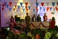 Hesketh House Jubilee Celebrations