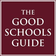Good Schools Guide logo