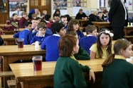 The Bolton School Big Quiz