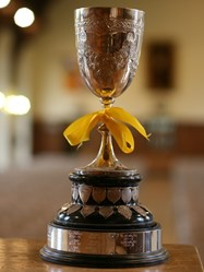 The Lyde Cup