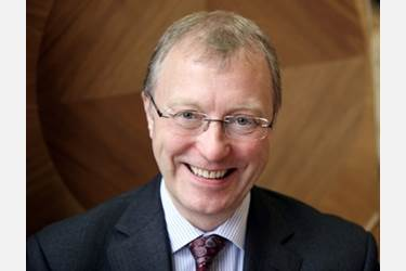 The Rt Hon Lord Justice Ryder has been made Senior President of Tribunals by the Queen