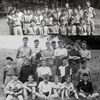 Scout Camps in the 50s