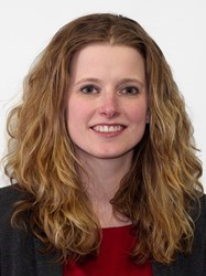 Nicola Rigby is Director at Bilfinger GVA