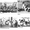 1979 Life in the Girls' Division