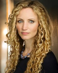 Suzannah Lipscomb will give a free lecture titled