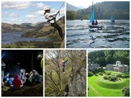 Visits to Patterdale Hall engender lifelong memories