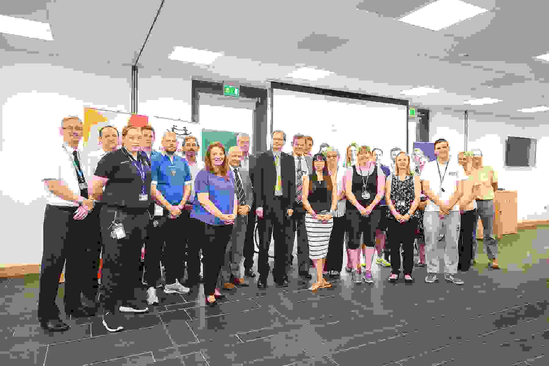 Launch of Bolton Sports Alliance with Beth Tweddle (1).jpg