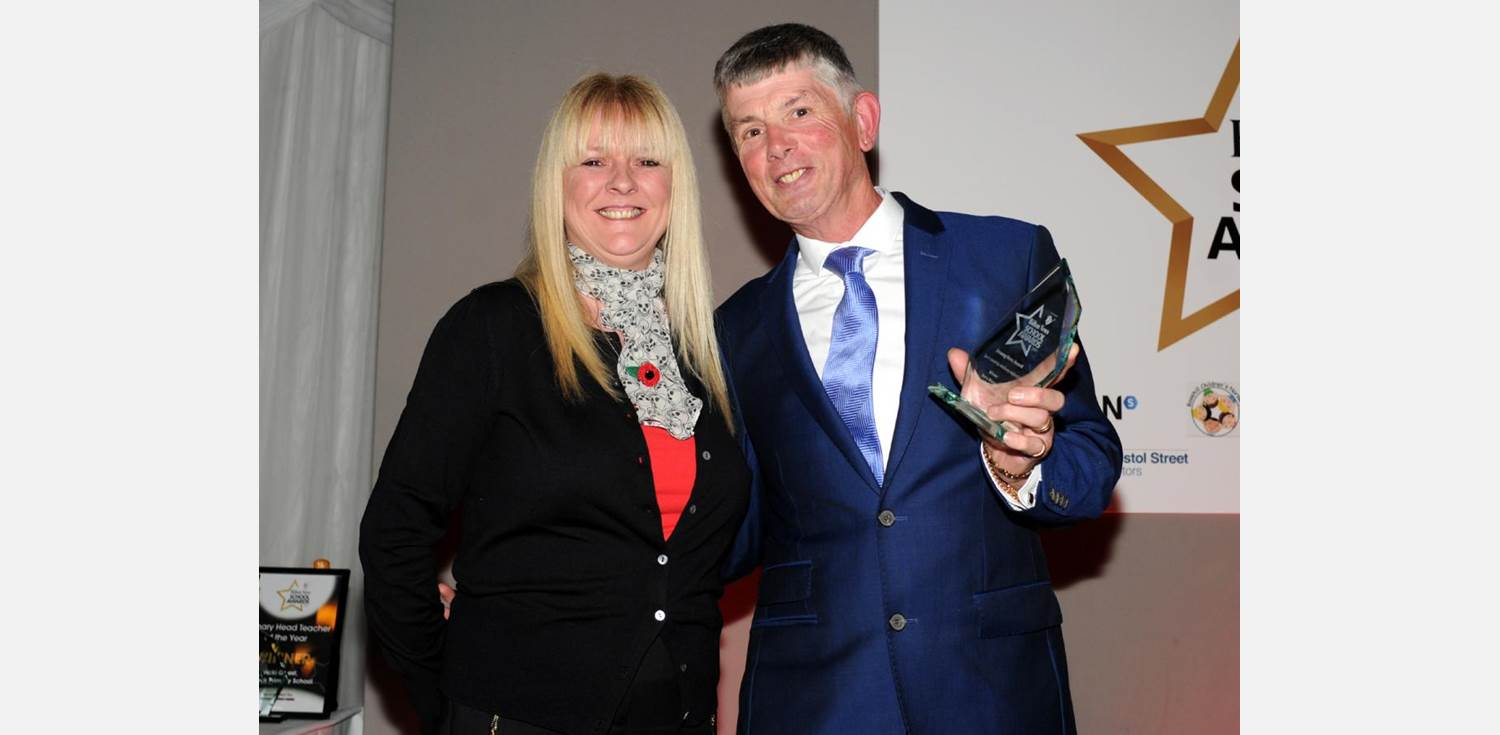 BN Schools Awards Barry Massey Baverly Bannister.jpg