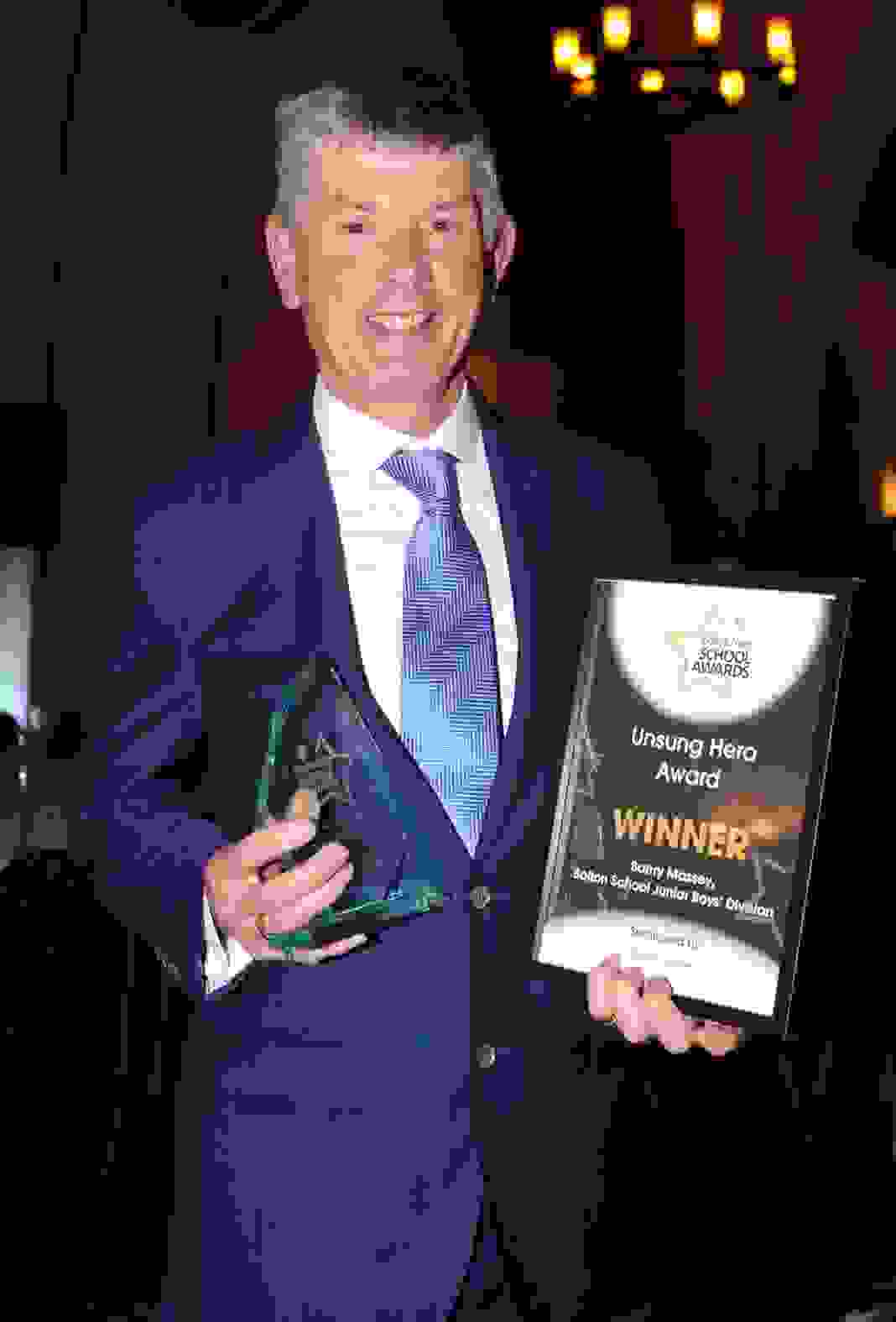 BN Schools Awards Barry Massey.jpg