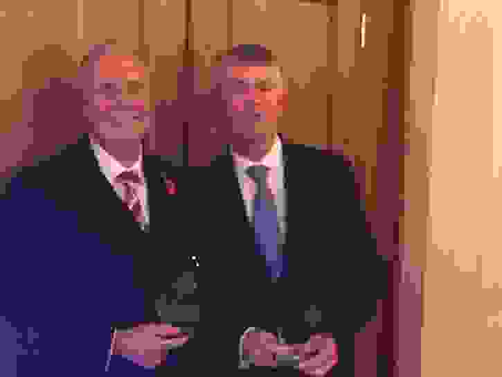 BN Schools Awards Trevor & Barry.jpg