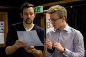 Ralf Little Acting Masterclass KKP-140772