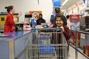 Toys R Us Mission Xmas Appeal (5)