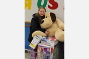 Toys R Us Mission Xmas Appeal (6)