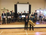 Brass Group at Park Road, 240118.JPG