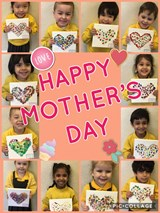 Nursery Class Mothers Day Wishes.jpg