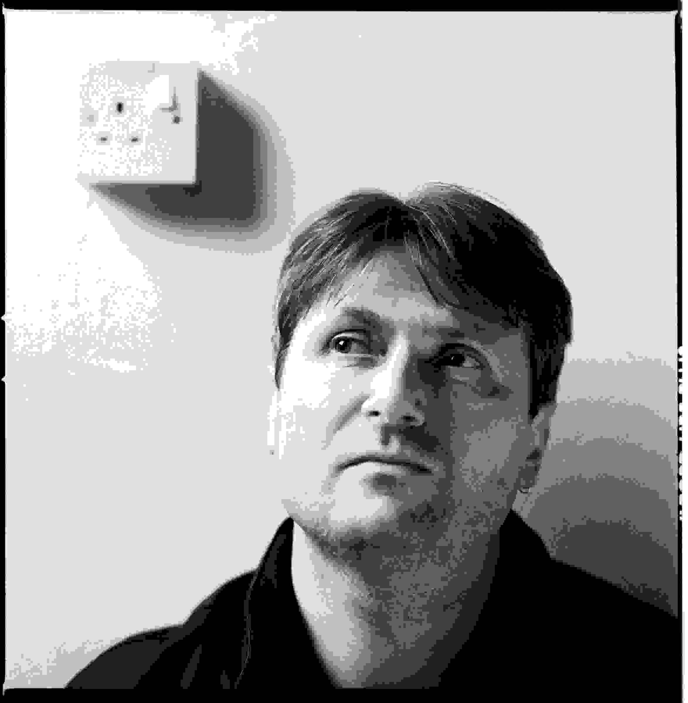 Simon Armitage Credit Paul Wolfgang Webster.jpg