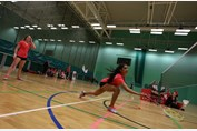 Badminton U18 Inter County Tournament (3)