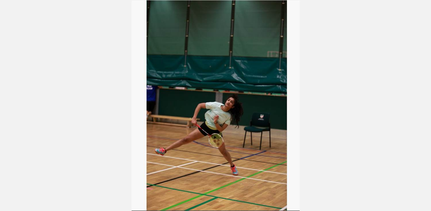Badminton U18 Inter County Tournament (4)