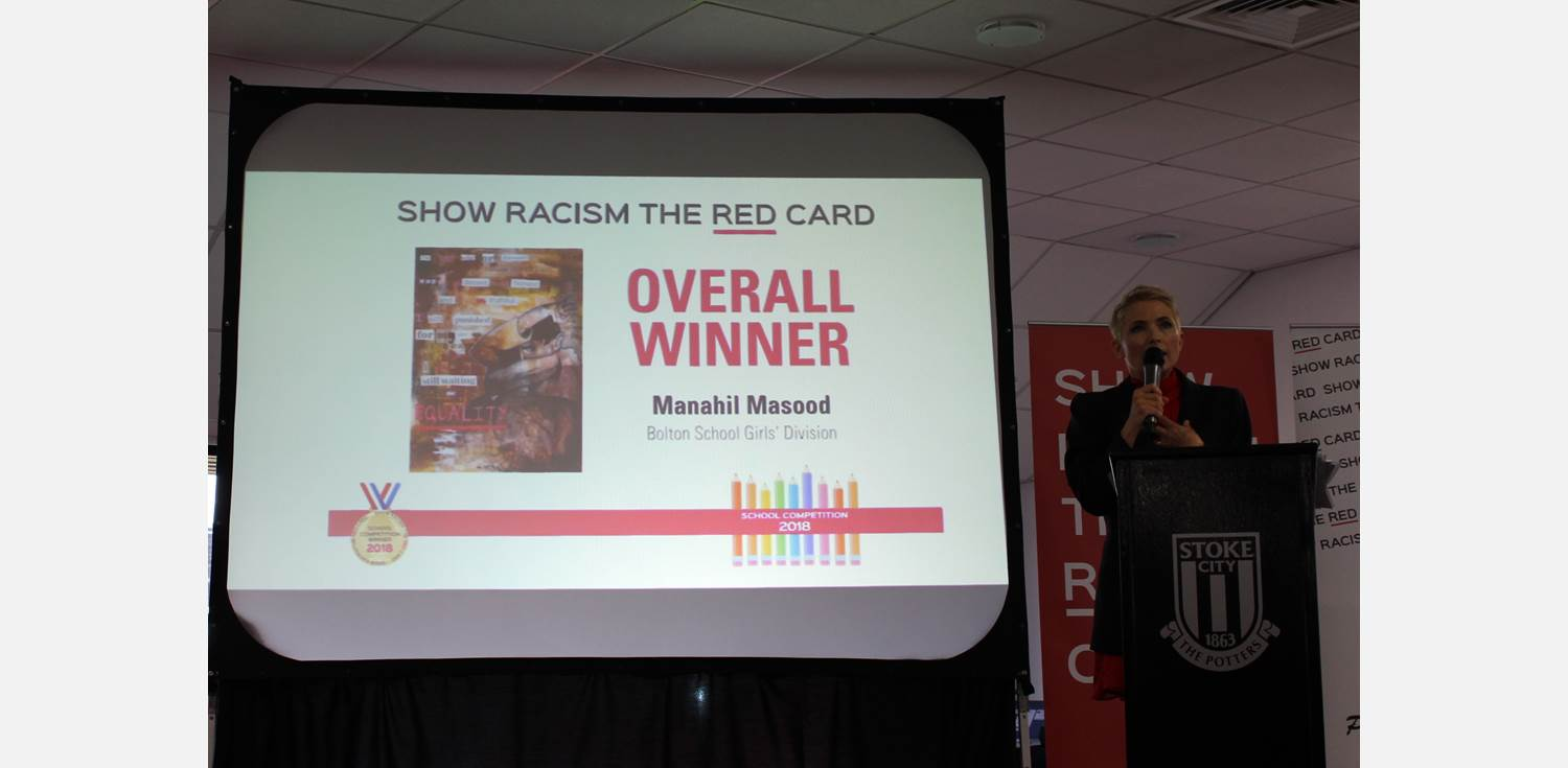 Show Racism the Red Card (9)