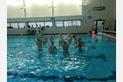 U18 Water Polo win (2)