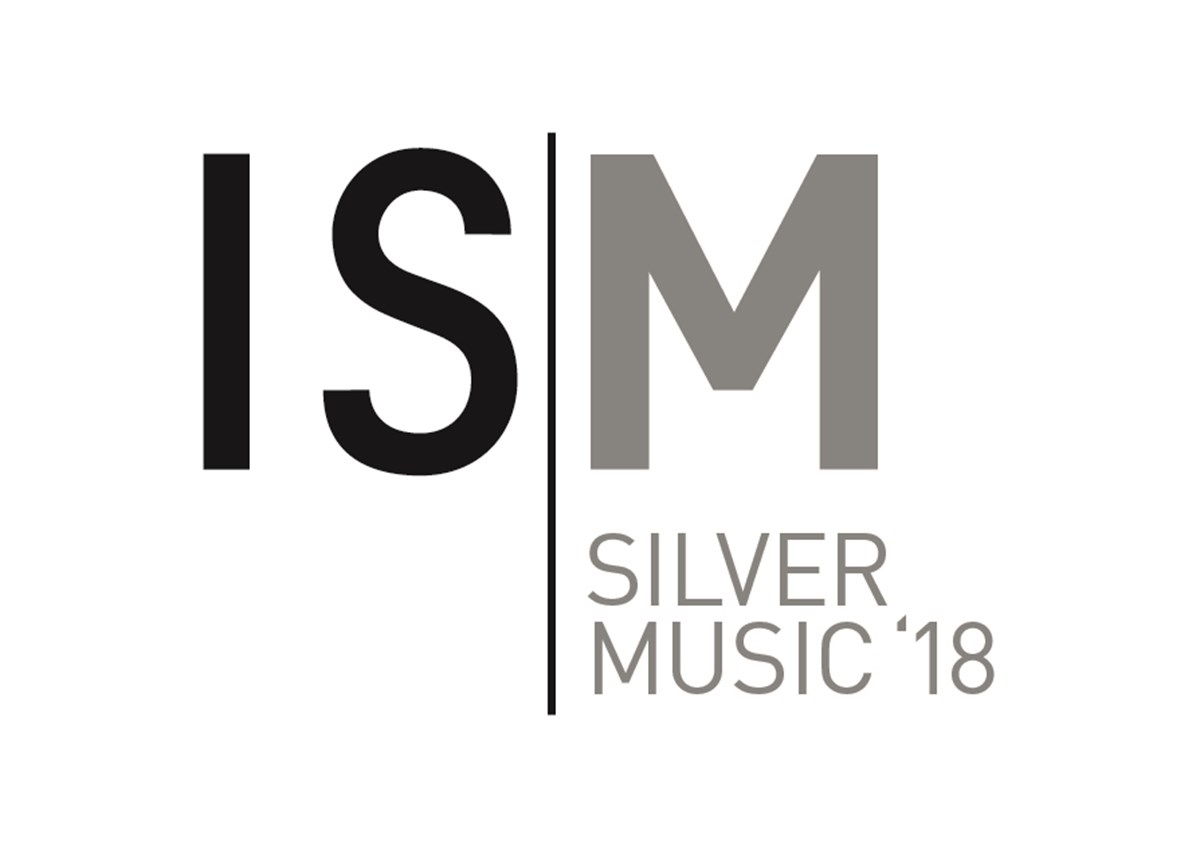 ISM Silver Certificate Marks GCSE Music Success