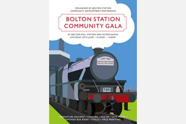 Bolton Steam Celebration Train Poster Version.jpg