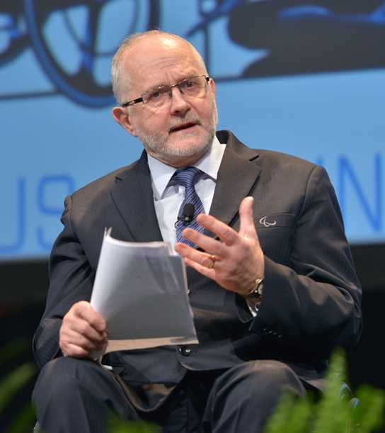 Sir Philip Craven - CREDIT REQUIRED.jpg