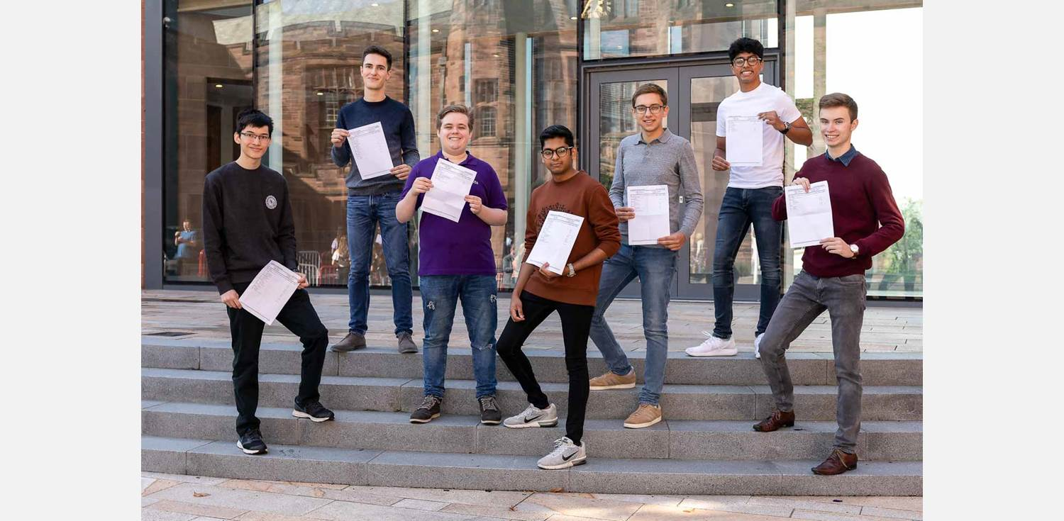 A Level Results BD high achievers KKP-000262-1