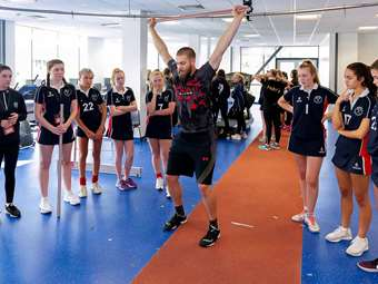 Bolton Uni Strength and Conditioning KKP-4-012979-1.jpg