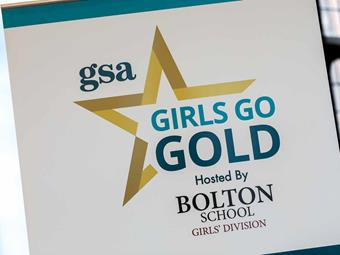 Girls Go Gold KKP-4-002467-1.jpg