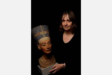 Joyce Tyldesley Egyptology sm.jpg