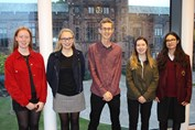 Synthetic Biology Dr Jack Heal (1)