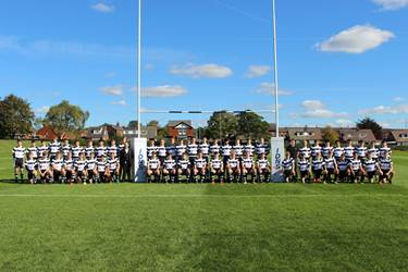 IDNS Rugby Sponsor (4)