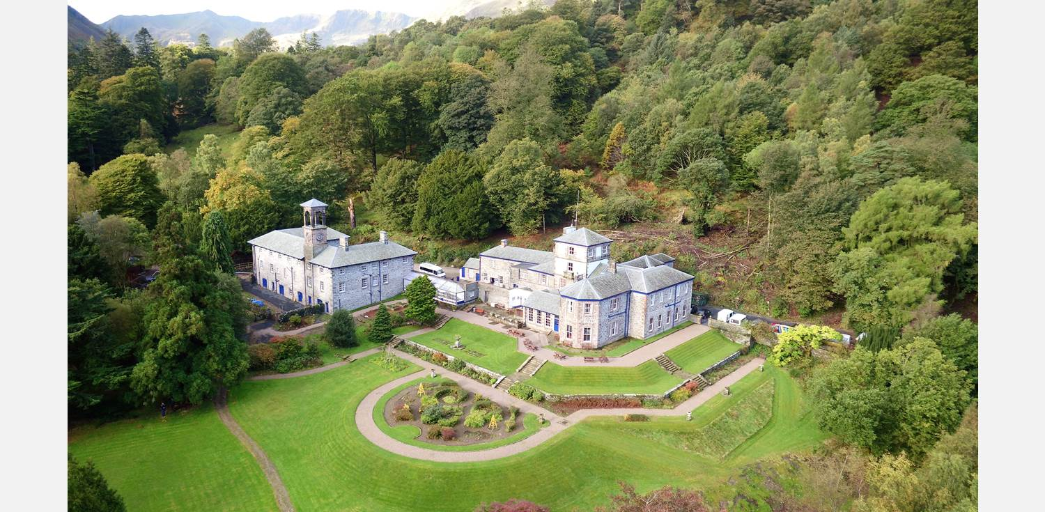 BSS Patterdale Hall.jpg