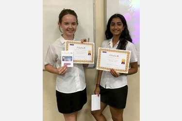 Animation Competition Winners (1)