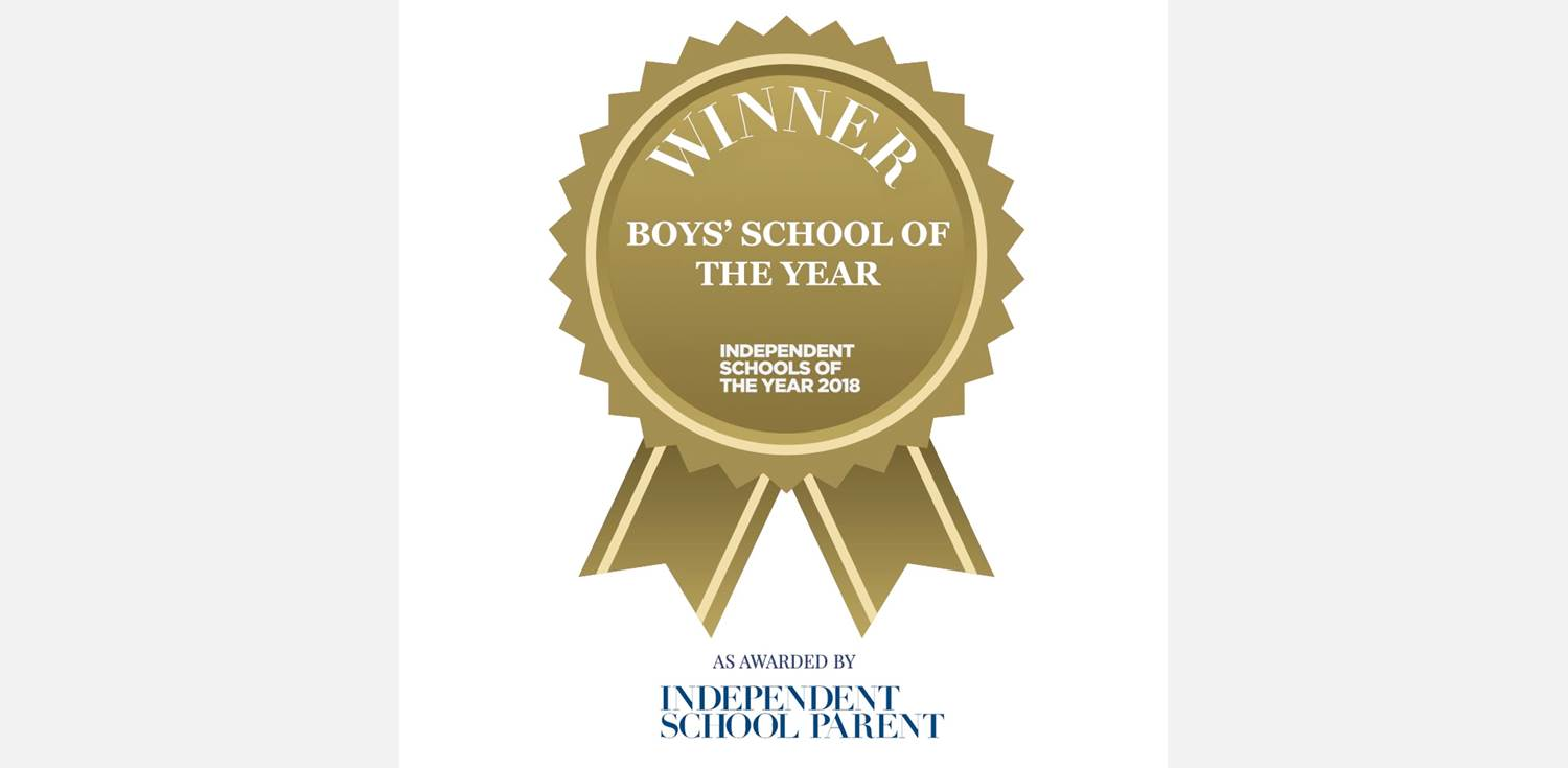 Bolton School - BoysSchool-Winner.jpg