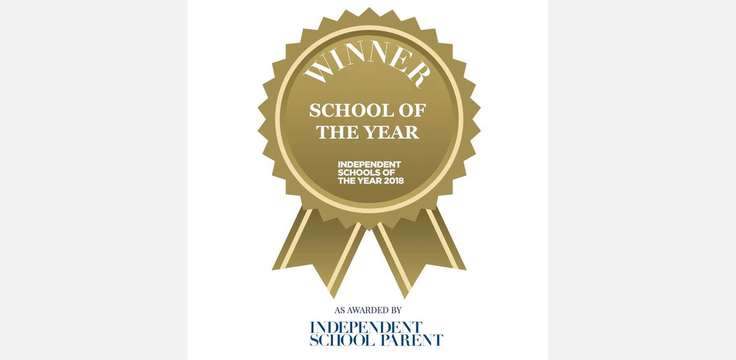 Bolton School - Independent-School-Winner.jpg