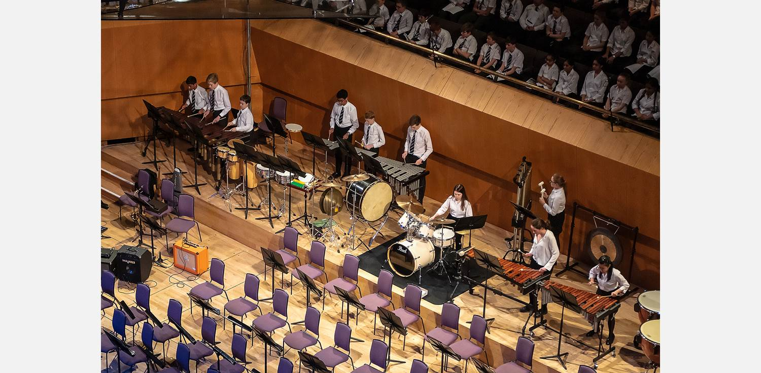 Joint Percussion Ensemble KKP-029427 HR cropped.jpg