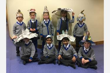 Beech House Easter Eco Bonnets 2.jpg