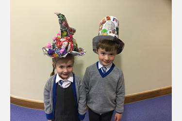 Beech House Easter Eco Bonnets.jpg