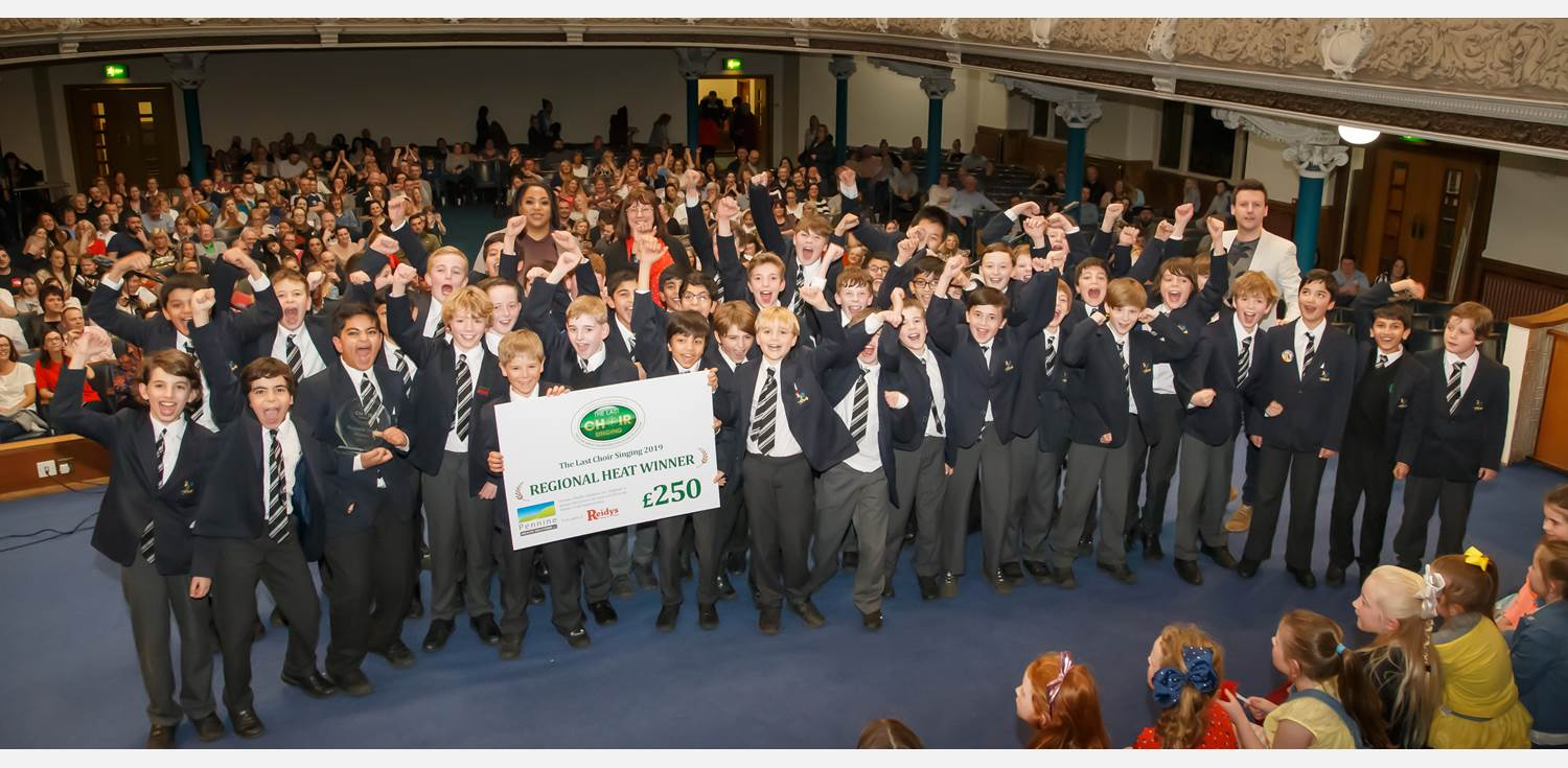 Last Choir Singing - Bolton Junior Boys - Heat 4 Winners 2019.jpg