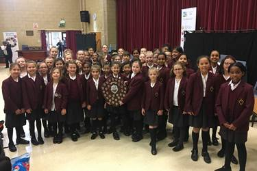 JG Choir - Ramsbottom Music Festival joint Winners 2019 cr.jpg