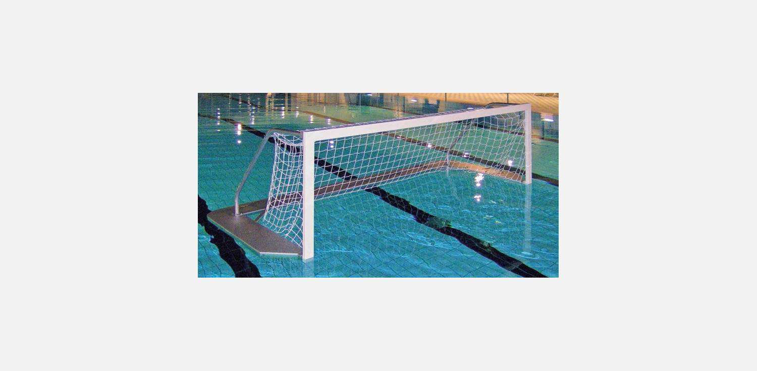 Water polo goal (stock image).jpg